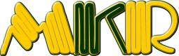 http://www.ukla-vls.org.uk/wp-content/uploads/MKR-logo-wpcf_255x80.jpg