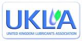 http://www.ukla-vls.org.uk/wp-content/uploads/UKLA-Logo-100dpi-wpcf_160x80.jpg