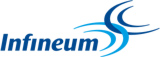 https://www.ukla-vls.org.uk/wp-content/uploads/Infineum_logo.jpg